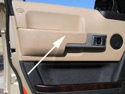 Car Upholstery Services Silk Way Car Upholstery Services Modifications Upholstery