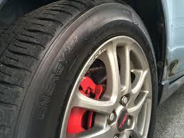 nissan almera tyre pressure img 0371 jpg