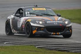mazda country mazda motorsports 2015 pirelli world challenge preview ten mazda