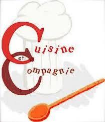 cuisine et compagnie cuisine et compagnie beauce sartigan in georges