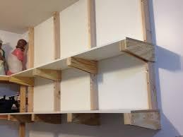 diy 30 classic steel shelf ideas grey rectangular shelf and