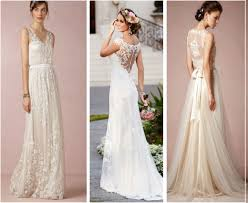 how much wedding dress rental is and how to rent a wedding gown of