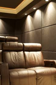 home theater in basement home theater room acoustic design tips u2013 carlton bale com