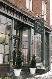 coffee shop in new york 273 best coffee shops u0026 store fronts images on pinterest coffee
