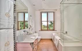contemporary bathroom decorating ideas 95 most ace contemporary bathrooms bathroom layout bathtub ideas