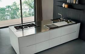kitchen sink phoenix contemporary kitchen stainless steel lacquered phoenix