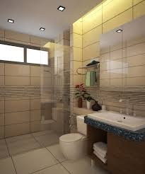 small bathroom interior design ideas bathroom design best small interior modern decorate photos