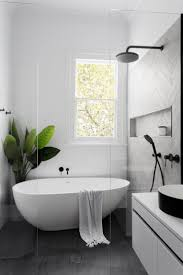 the 25 best gray and white bathroom ideas on pinterest master