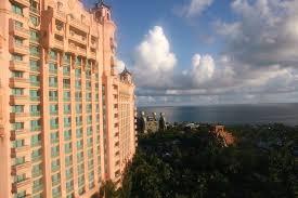 Atlantis Comfort Suites Nassau Hotels And Lodging Nassau Hotel Reviews By 10best
