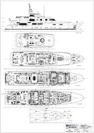 odessa yacht charter details proteksan turquoise charterworld