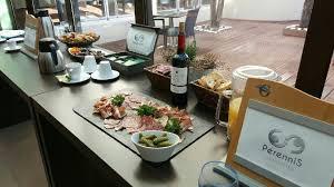 formation cuisine nantes formation cuisine nantes fabulous conseil en magasin niveau iv with