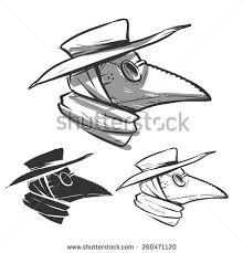 passover plague masks plague stock images royalty free images vectors