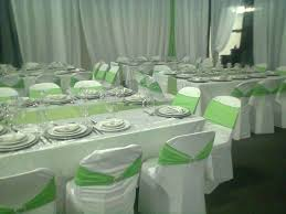 Wedding Decor Affordable Wedding Decor Equip For Hire As Well As Catering Gauteng