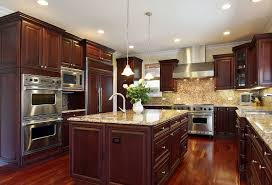 Program For Kitchen Design 28 Kitchen Cabinet White Paint Colors 25 Best Ideas About