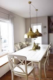 Deko Spiegel Esszimmer Uncategorized Kleines Spiegel Fur Esszimmer Mit Vorzimmer