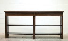 kitchen buffet furniture advanced woodworking salvaged buffet table buildipedia