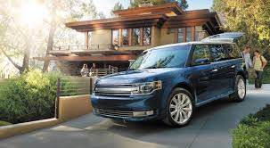 nissan armada mocha almond comparison ford flex wagon 2016 vs nissan armada platinum