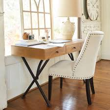Pier One Dining Room Table Corinne Linen Dining Chair Pier 1 Imports