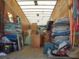 Hire A Mover Planning A Move Tips To Avoid A Rogue Mover Scam Angie U0027s List