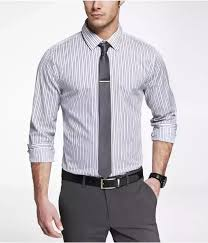 light blue gray color what color matches with light gray pants quora