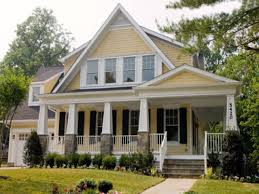 one story craftsman style home plans a craftsman style home right chinburg properties design ideas
