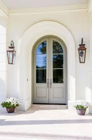 Exterior Dog Doors by Exterior Door With Dog Door Exterior Door With Built In Pet Door