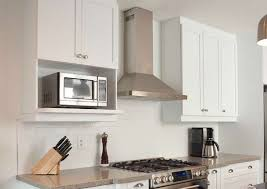 how big are kitchen cabinets 9 ways to make your kitchen look and feel bigger bob vila