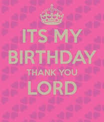 keep calm its my birthday birthday calming