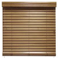 Wholesale Blind Factory Shades Shutters U0026 Blinds Las Vegas Blind Wholesaler