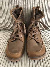 womens hiking boots size 9 womens hiking boots ebay