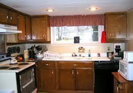 custom cabinets online kitchen online 15 gorgeous custom kitchen