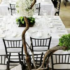 chiavari chair company chiavari chairs the chiavari chair company chiavari chairs in