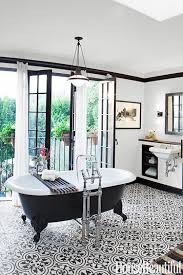 best 25 black mosaic tiles ideas on pinterest penny mobile