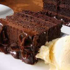 chocolate magic cake recipe layer us and cakes