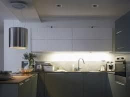 lairage cuisine leroy merlin tout savoir sur l éclairage dans la cuisine leroy merlin