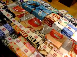 Japanese Gift Wrapping Cloth Creative Tips For Wrapping Gifts The Bedding Snob