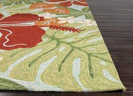 Custom Outdoor Rugs Kailua Area Rug Synthetic Custom Home Decorators Outdoor Rugs