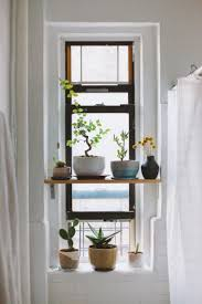Kitchen Window Shelf Ideas The 25 Best Window Shelves Ideas On Pinterest Kitchen Window