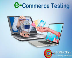 Learn How Ecommerce Works 34 Best Ecommerce Testing Images On E Commerce App