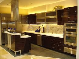 kitchen cabinet reface cost doves house com