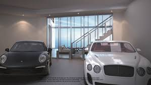 miami 3 bedroom apartments best two bedroom apartments in miami 44 in 3 bedroom house for