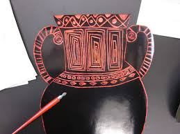 Ancient Greek Vase Painting 34 Best Gre Roman Art Images On Pinterest Roman Art Ancient