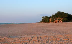 things to do in every state 12 great things to do at the indiana dunes state park every mile a