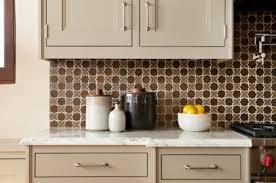 Stick On Backsplash Today Tests Temporary Backsplash Tiles From - Kitchen peel and stick backsplash