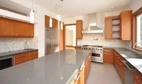luxury home builders oakville oakville luxury real estate oakville waterfront property