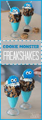 cookie monster baby shower best 25 cookie monster cakes ideas on pinterest cookie monster