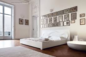 Country White Bedroom Furniture by Pictures Contemporary Bed Trundle Furniture Sets Bedside World