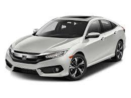 cars honda 2016 2016 honda civic awarded best small car by the automotive