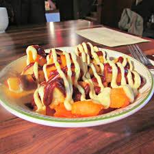 clementine cuisine clementine food musings winnipeg food