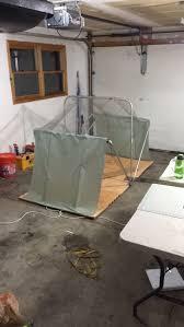 Chevy Silverado Truck Bed Tent - best 25 truck tent ideas on pinterest truck bed tent truck bed
